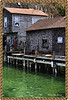 fishtown_013zzcpenOILrope