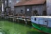 fishtown_014cppen