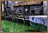 fishtown_014cppenOIL2rope