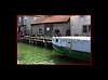 fishtown_010zcOILblk