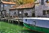 fishtown_011cOIL