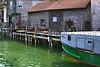 fishtown_014cp