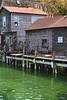 fishtown_013zzc