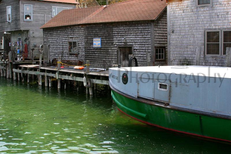 fishtown_010zc