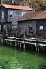fishtown_013zzcpenOIL