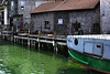fishtown_014cppenOIL