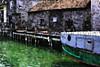 fishtown_014cppenOIL2