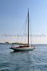 SailboatMoored_006_F