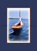 SailboatMoored_003Lc_Fmnavytan