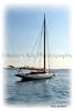 SailboatMoored_006L_Fm
