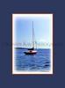 SailboatMoored_002c_Fmnavytan