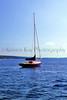SailboatMoored_002c_F