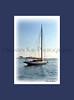 SailboatMoored_006L_Fmnavy