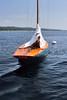 SailboatMoored_003L_F