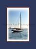 SailboatMoored_006L_Fmnavytan