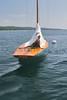 SailboatMoored_003