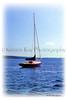 SailboatMoored_002c_Fm