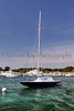 SailboatMoored_001L_F
