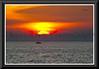 BIG SUNSET LKmi 8-11_003_FhdrFR