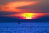 BIG SUNSET LKmi 8-11_002msC_F