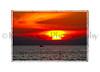BIG SUNSET LKmi 8-11_002_Fhdwt
