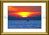 BIG SUNSET LKmi 8-11_004msC_FhdrwFR