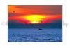 BIG SUNSET LKmi 8-11_004msC_Fhdrw
