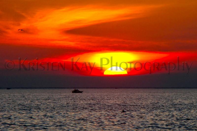 BIG SUNSET LKmi 8-11_002_Fhd