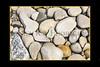 Beach Stones_001blk