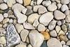 Beach Stones_001