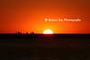 Sunsetfolks_005_F