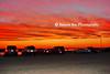 Sunset cars_F