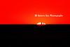 Sunsetfolks_008p_F