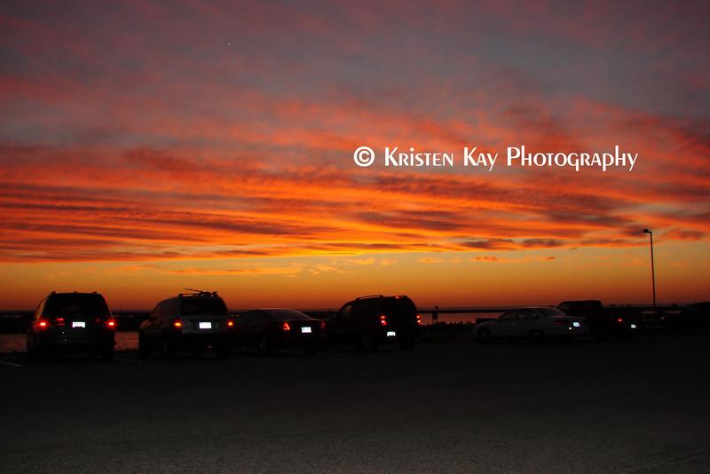 Sunset cars o_F