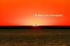 Sunsetfolks_008_F