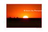 Sunsetfolks_005_Fwt