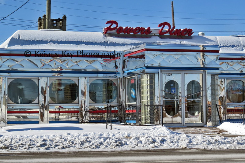 Powers Diner P Huron_005p_F