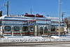 Powers Diner P Huron_002p_F