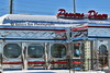 Powers Diner P Huron_003p_F