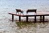 Lakefront Benches kk_007