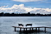Lakefront Benches kk_004