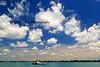 ST Clair RV clouds_005cir,pol