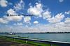 ST Clair RV clouds_004