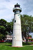 mMC Lighthouse  7-14 kk_012_F
