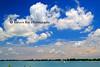 ST Clair RV clouds_001