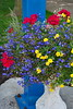 flowers mc kk 7-14_012