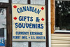cANADIAN SIGNS_013