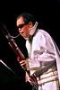 Elvis Schoon DSO_006