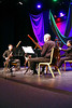 DSO Basoon Quartet_003