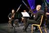 DSO Basoon Quartet_005